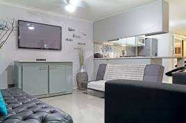 Century City Accommodation - Coral Island G2