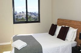 Century City Accommodation - City Stay - 1 Bedroom Apartment