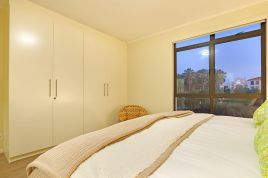 Century City Accommodation - Capri 101
