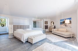 Century City Accommodation - Starfish Apartment