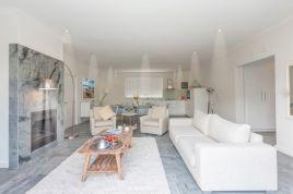 Century City Accommodation - Seashells Apartment