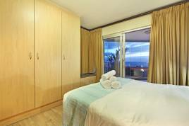 Century City Accommodation - Sea Spray AG10