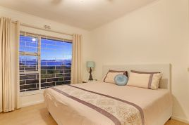 Century City Accommodation - Pentz Drive 55