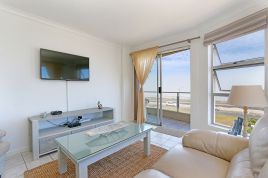 Century City Accommodation - Beach Boulevard 101