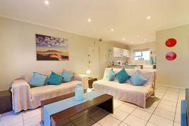 Century City Accommodation - Big Bay Beach Club 91