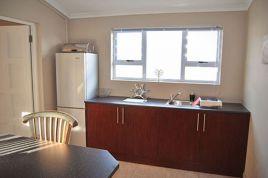Century City Accommodation - Nickys Place