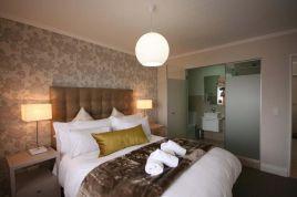 Century City Accommodation - 301 Quayside