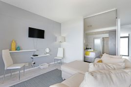 Century City Accommodation - Infinity G10