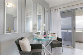 Century City Accommodation - Infinity G10
