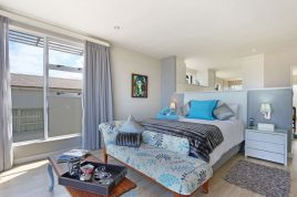 Century City Accommodation - Beach House Villa 106