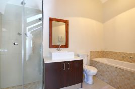 Century City Accommodation - Dolphin View Villa 2