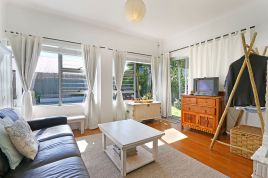 Century City Accommodation - Sail Street 54