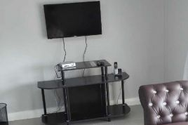 Century City Accommodation - Mayfair Court 344
