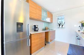 Century City Accommodation - Horizon Bay 1504