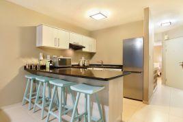 Century City Accommodation - La Cabina 503