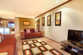 Century City Accommodation - Big Bay Beach Club G6