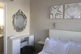 Century City Accommodation - Baywatch Guest House and Tours