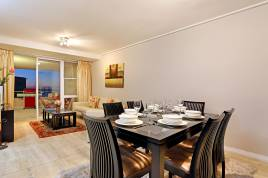 Century City Accommodation - Lagoon Beach 219