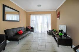 Century City Accommodation - Melkbos Village Condo