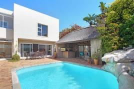 Century City Accommodation - Atlantic Breeze Guest House