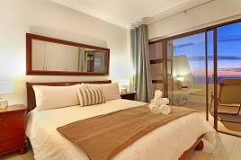 Century City Accommodation - Malata Beach 32