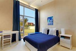 Century City Accommodation - Strand Street