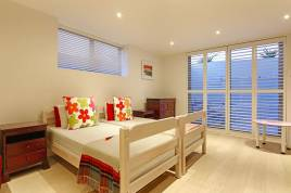 Century City Accommodation - Waters Edge 18
