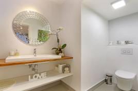 Century City Accommodation - Waters Edge 18