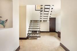 Century City Accommodation - Restio Road