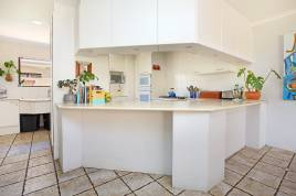 Century City Accommodation - Alamein Holiday Home