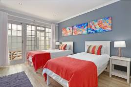 Century City Accommodation - Atlantic Drift
