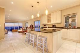 Century City Accommodation - 35 Sir David Baird