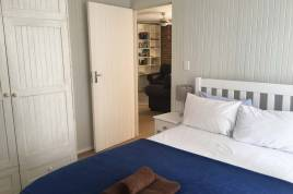 Century City Accommodation - Sandcastle Self Catering