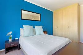 Century City Accommodation - Dolphin Ridge 70