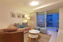 Century City Accommodation - Lagoon Beach 231
