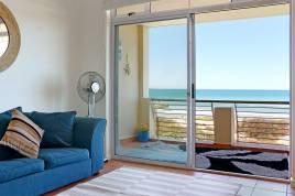 Century City Accommodation - Leisure Bay 205