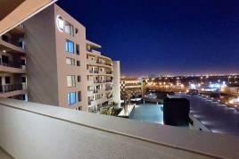 Century City Accommodation - 506 Waters Edge