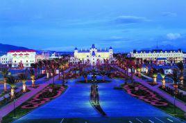 GrandWest Casino