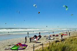 High-Five Kite Surf School