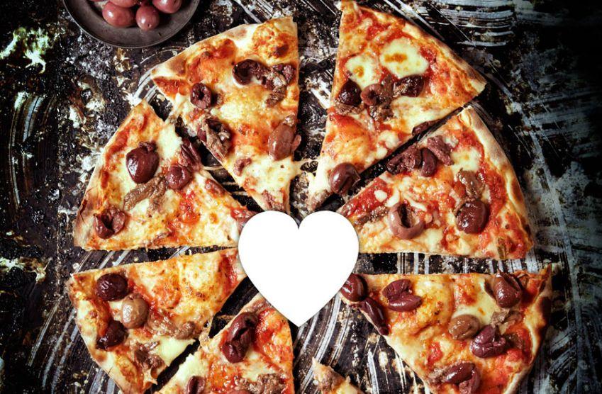 ColCacchio Pizzeria