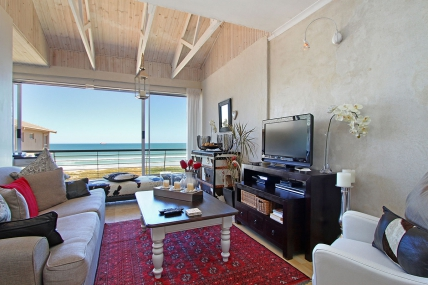 Cape Town Holiday Rentals - Neptune Isle 306