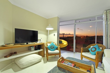 Cape Town Holiday Rentals - Neptune Isle 09