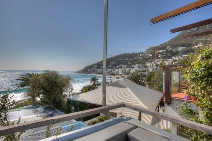Clifton Self Catering – SeaHaven