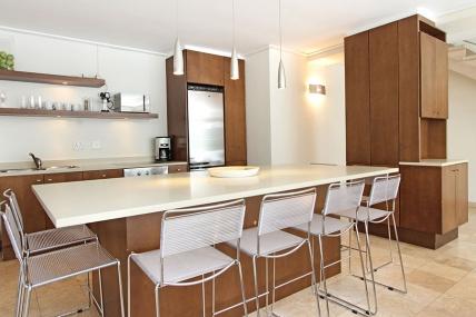 1604_1476801399-591642823_Kitchen-.jpg
