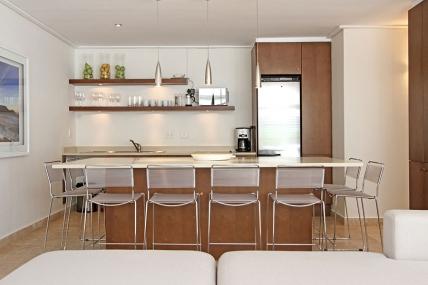 1604_1476801404-181830083_Kitchen-3.jpg