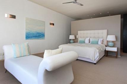 1604_1476801455-65800534_Master-Bedroom.jpg