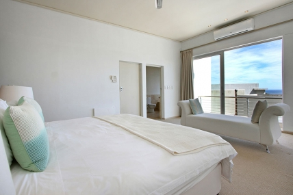 1604_1476801460-897422624_Master-Bedroom-Pic-2.jpg