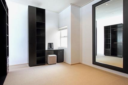 1604_1476801469-238016374_Master-Bedroom-Study.jpg
