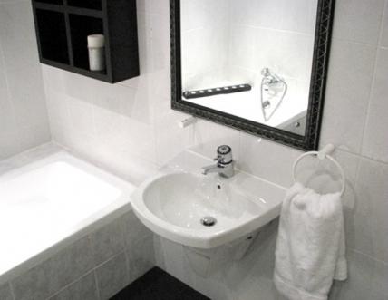 1606_1427355834-301954192__room-1-bathroom.jpg