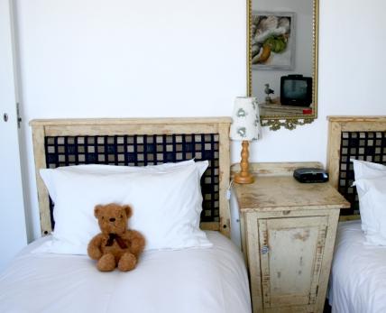 1606_1427356347-584629737__room-4-2nd-bedroom.jpg